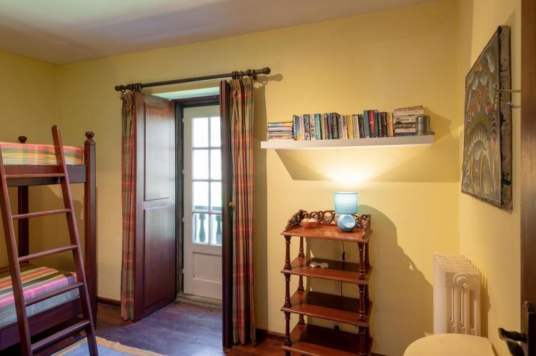 Holiday homePortugal - Porto/North Portugal: Casa do Lagar  [24]