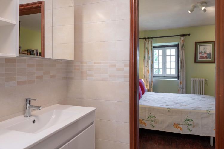 Holiday homePortugal - Porto/North Portugal: Casa do Lagar  [27]