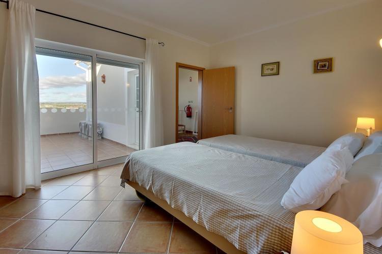 Holiday homePortugal - : Montanha Vista  [15]