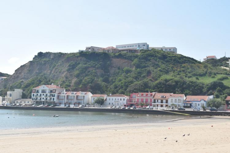 Holiday homePortugal - Beiras/Central Portugal: View on the Bay  [40]