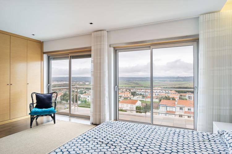 Holiday homePortugal - Beiras/Central Portugal: View on the Bay  [20]