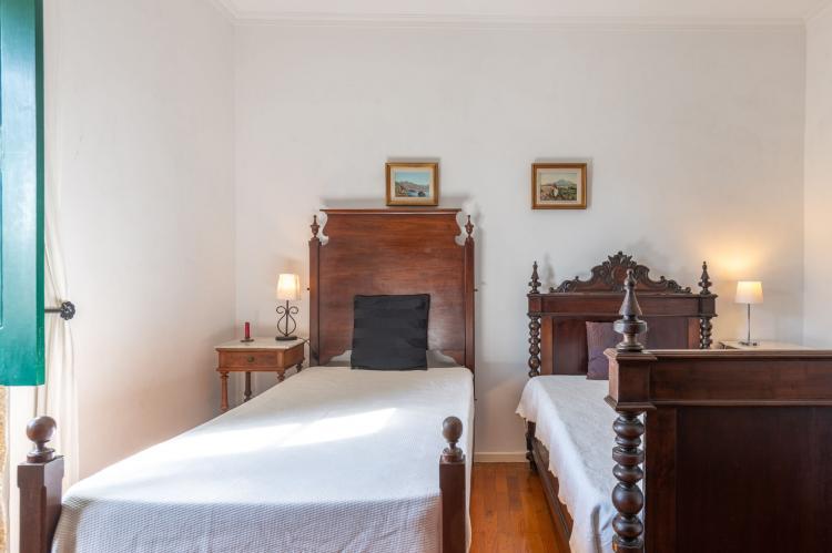 Holiday homePortugal - Porto/North Portugal: Casa da Castanheta  [15]