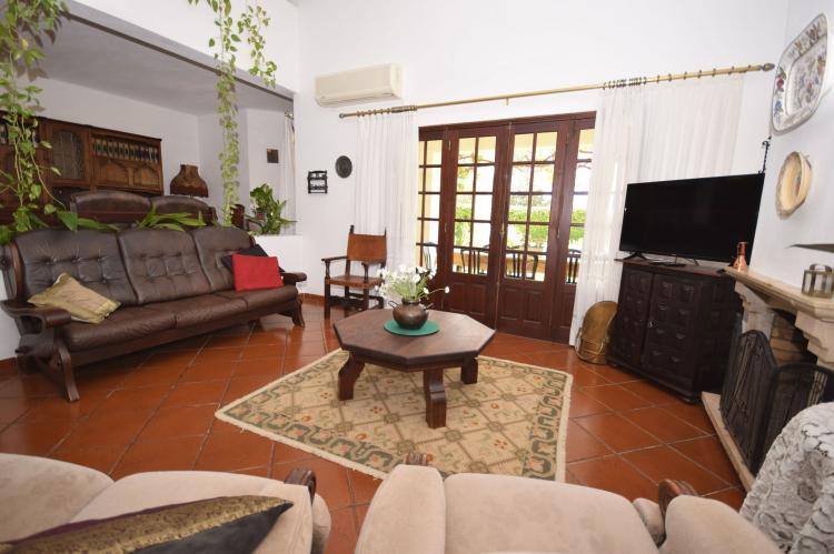 Holiday homePortugal - Algarve: Vivenda Ferreiras  [17]