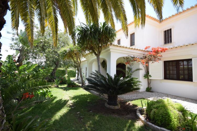 Holiday homePortugal - Algarve: Vivenda Ferreiras  [6]