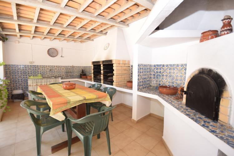 Holiday homePortugal - Algarve: Vivenda Ferreiras  [40]