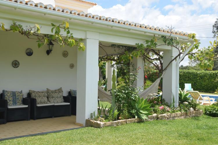 Holiday homePortugal - Algarve: Vivenda Ferreiras  [5]