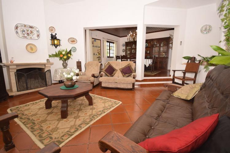 Holiday homePortugal - Algarve: Vivenda Ferreiras  [16]