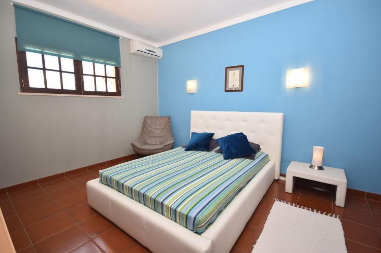 Holiday homePortugal - Algarve: Vivenda Ferreiras  [26]