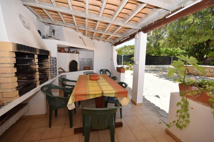Holiday homePortugal - Algarve: Vivenda Ferreiras  [39]