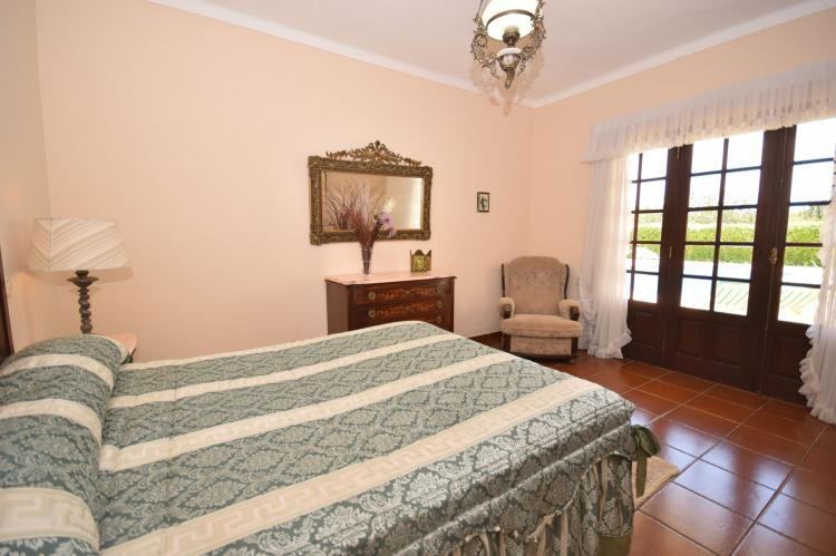 Holiday homePortugal - Algarve: Vivenda Ferreiras  [25]