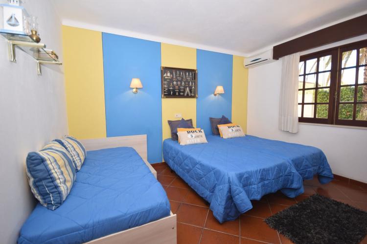 Holiday homePortugal - Algarve: Vivenda Ferreiras  [23]