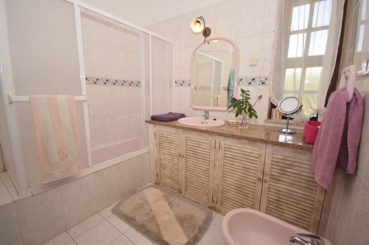 Holiday homePortugal - Algarve: Vivenda Ferreiras  [28]