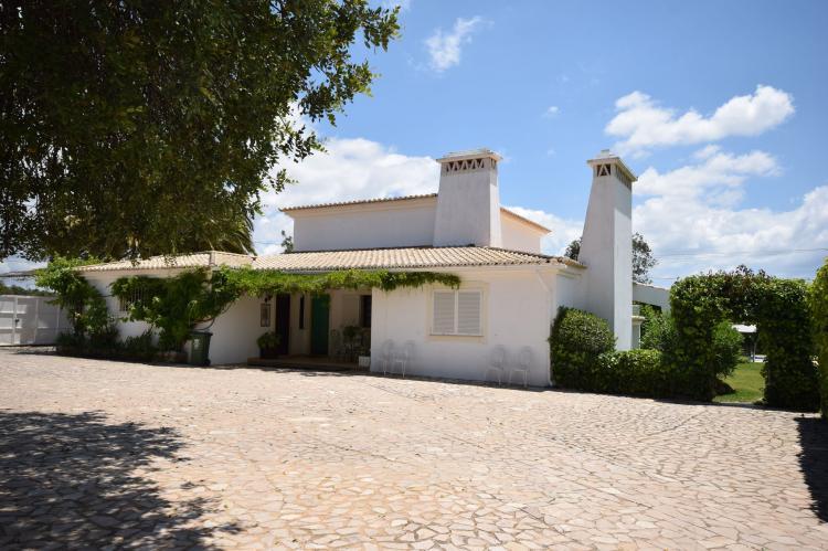 Holiday homePortugal - Algarve: Vivenda Ferreiras  [7]