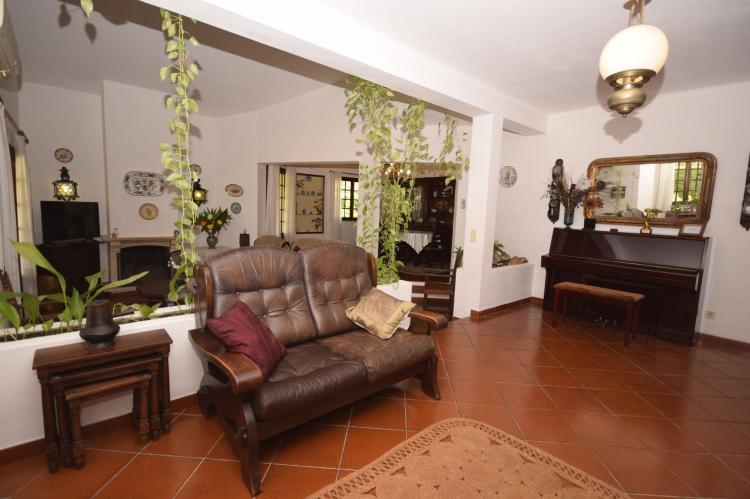 Holiday homePortugal - Algarve: Vivenda Ferreiras  [18]