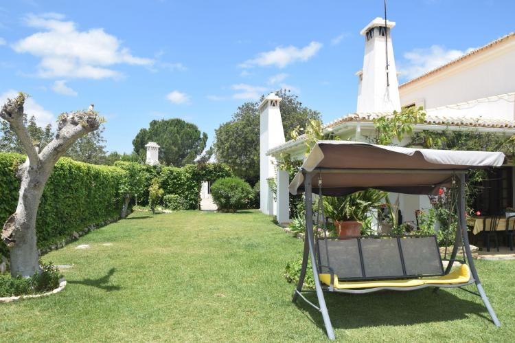 Holiday homePortugal - Algarve: Vivenda Ferreiras  [34]