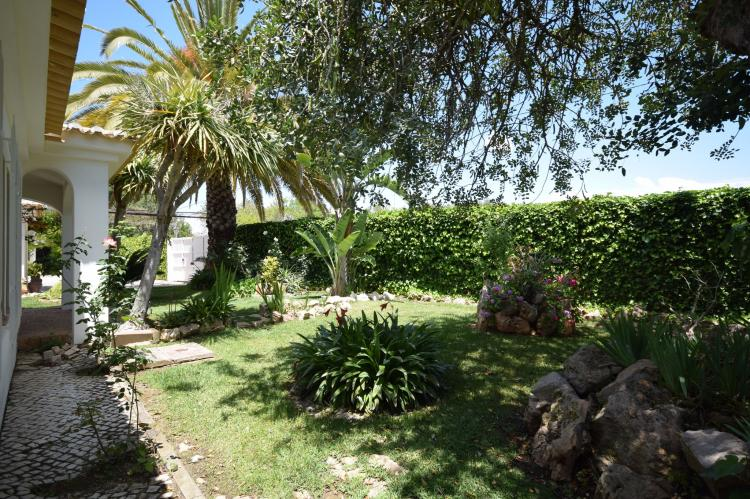 Holiday homePortugal - Algarve: Vivenda Ferreiras  [37]