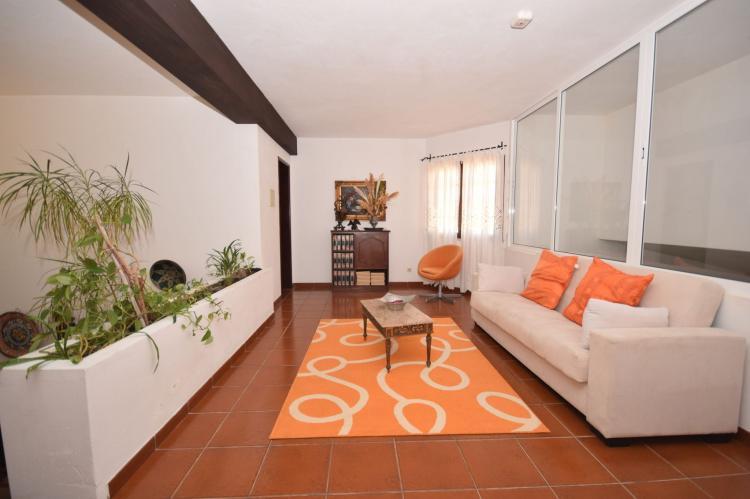 Holiday homePortugal - Algarve: Vivenda Ferreiras  [22]