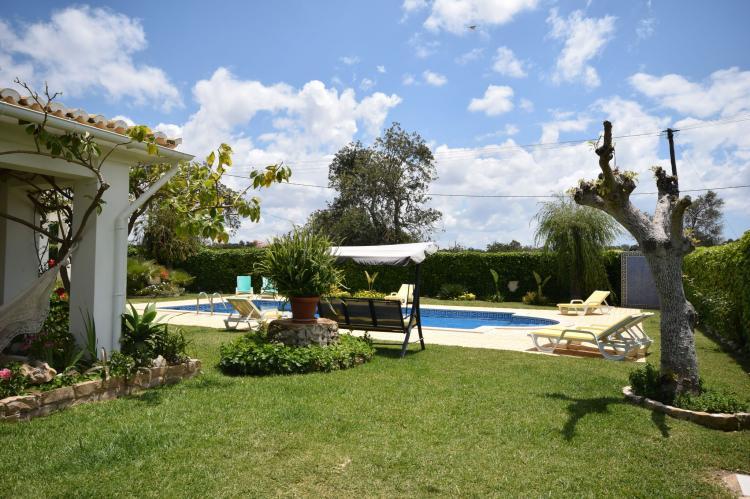 Holiday homePortugal - Algarve: Vivenda Ferreiras  [36]