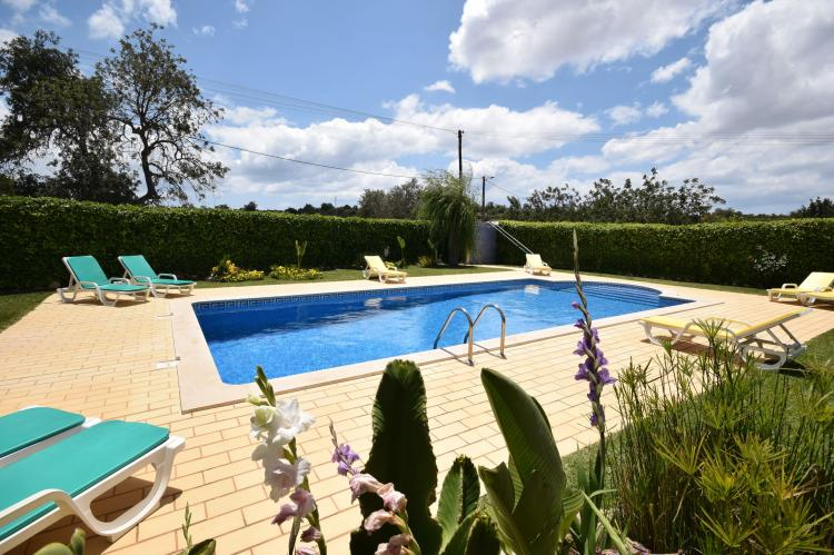 Holiday homePortugal - Algarve: Vivenda Ferreiras  [11]