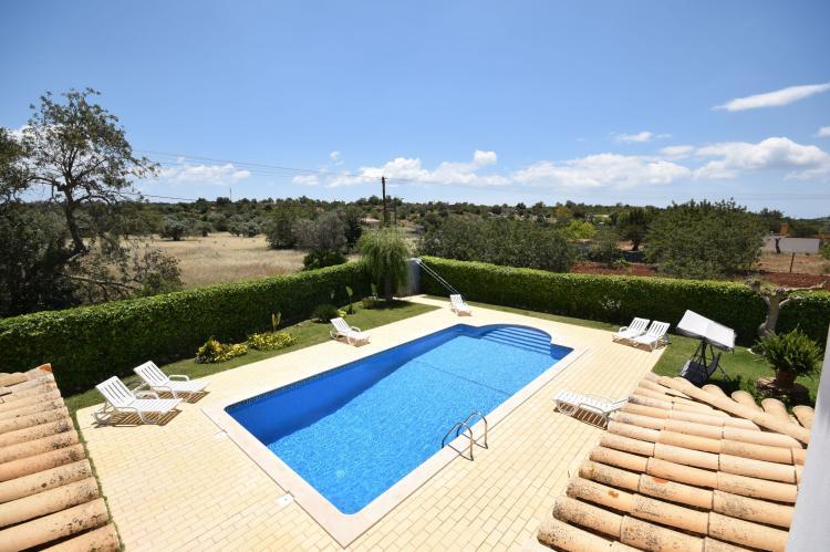 Holiday homePortugal - Algarve: Vivenda Ferreiras  [13]