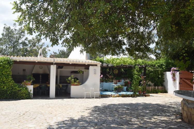 Holiday homePortugal - Algarve: Vivenda Ferreiras  [38]