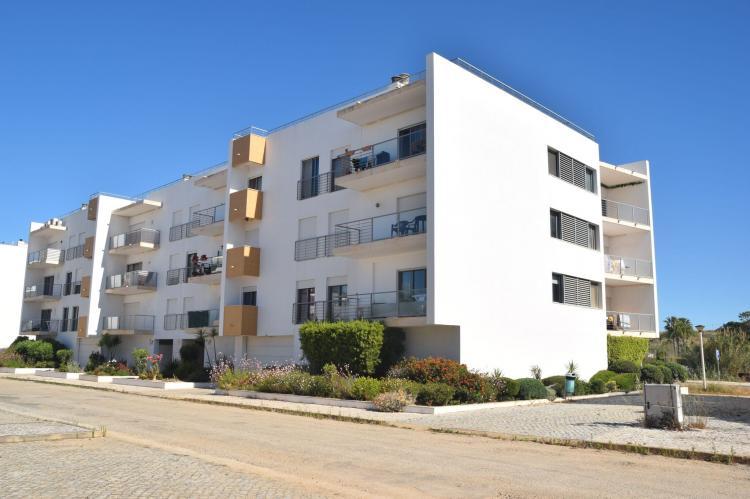 Holiday homePortugal - Algarve: Dunas Douradas  [1]