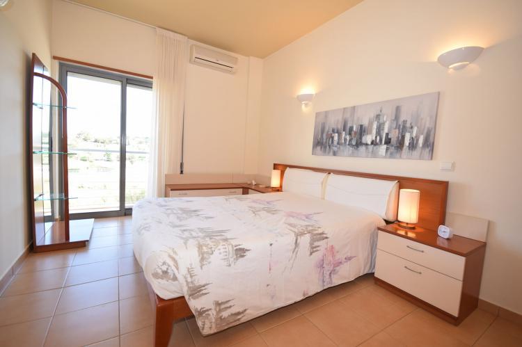 Holiday homePortugal - Algarve: Dunas Douradas  [20]