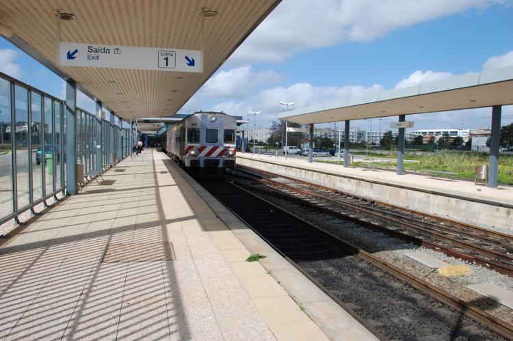 VakantiehuisPortugal - Algarve: Dunas Douradas  [18]