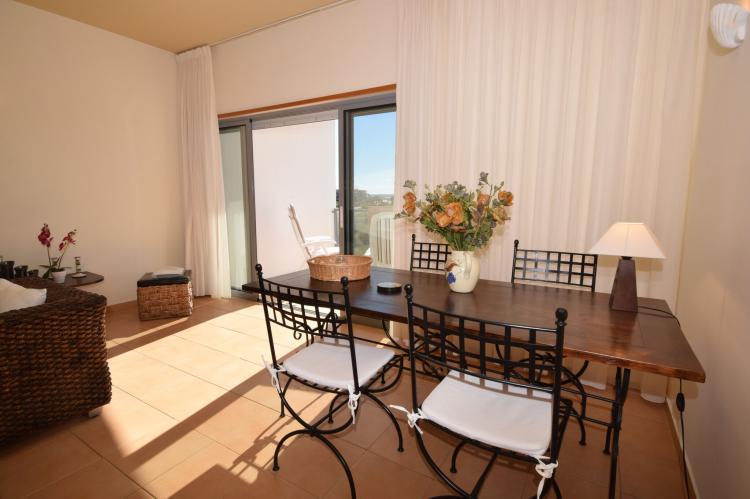 Holiday homePortugal - Algarve: Dunas Douradas  [14]