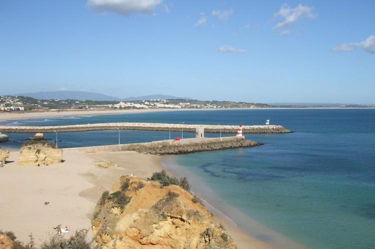 VakantiehuisPortugal - Algarve: Dunas Douradas  [20]