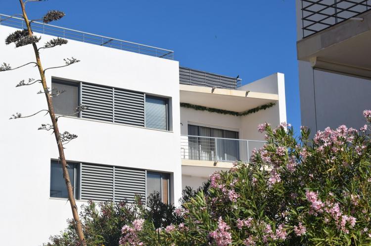 Holiday homePortugal - Algarve: Dunas Douradas  [2]