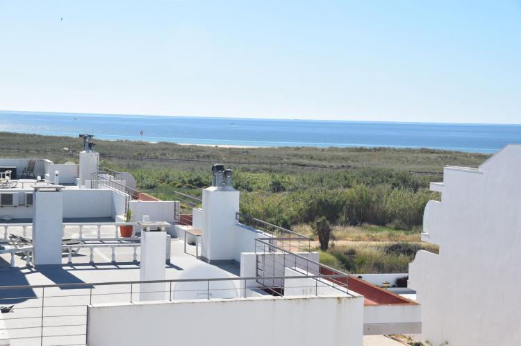 Holiday homePortugal - Algarve: Dunas Douradas  [9]