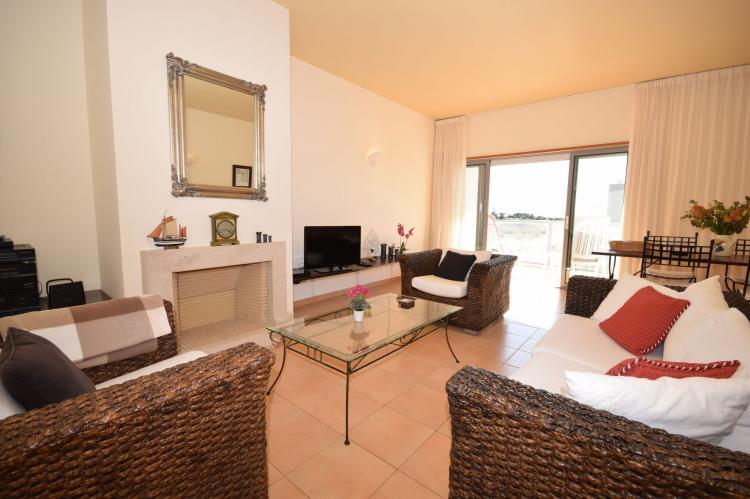Holiday homePortugal - Algarve: Dunas Douradas  [10]