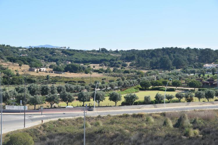 Holiday homePortugal - Algarve: Dunas Douradas  [22]