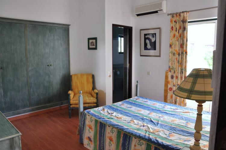VakantiehuisPortugal - Algarve: Villa Guilherme  [14]