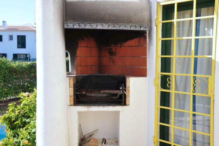 VakantiehuisPortugal - Algarve: Villa Guilherme  [22]