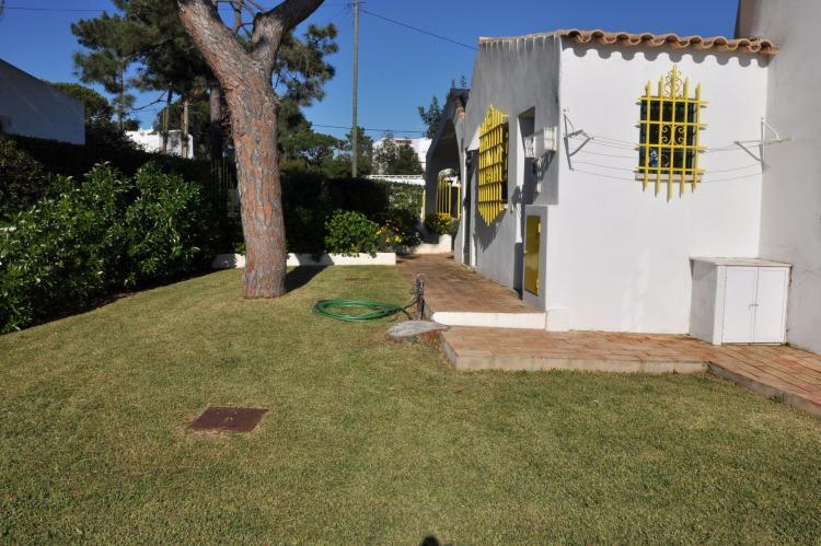 VakantiehuisPortugal - Algarve: Villa Guilherme  [21]