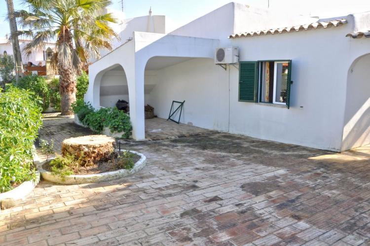 VakantiehuisPortugal - Algarve: Villa Guilherme  [4]