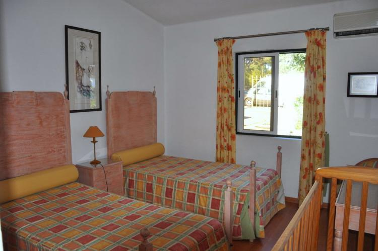 VakantiehuisPortugal - Algarve: Villa Guilherme  [16]