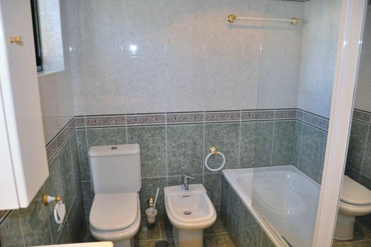 VakantiehuisPortugal - Algarve: Villa Guilherme  [18]