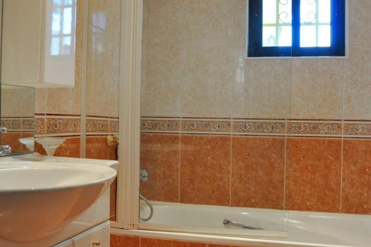 VakantiehuisPortugal - Algarve: Villa Guilherme  [17]