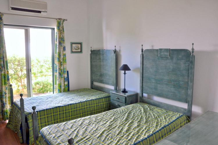 VakantiehuisPortugal - Algarve: Villa Guilherme  [15]