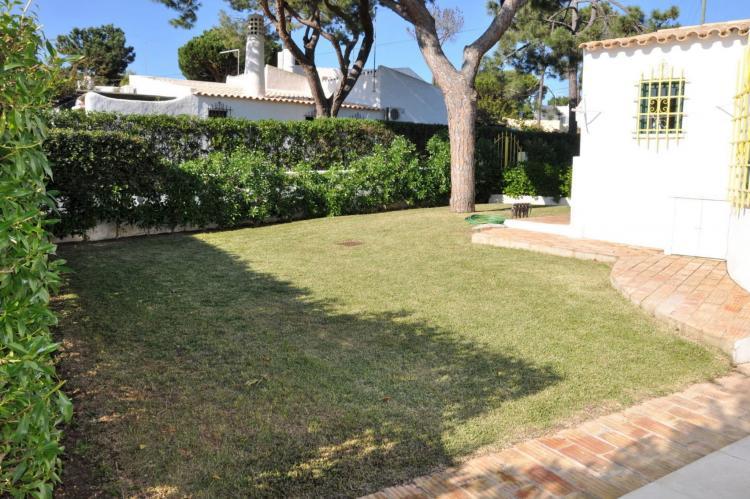 VakantiehuisPortugal - Algarve: Villa Guilherme  [20]