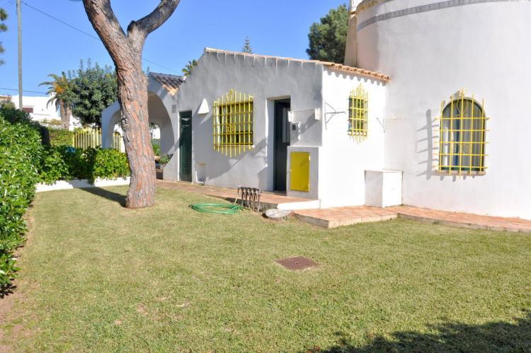 VakantiehuisPortugal - Algarve: Villa Guilherme  [2]