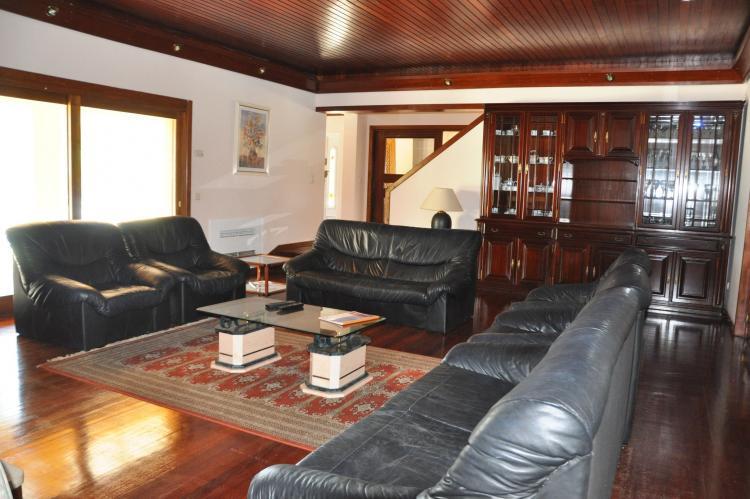 Holiday homePortugal - Algarve: Villa Martim  [12]