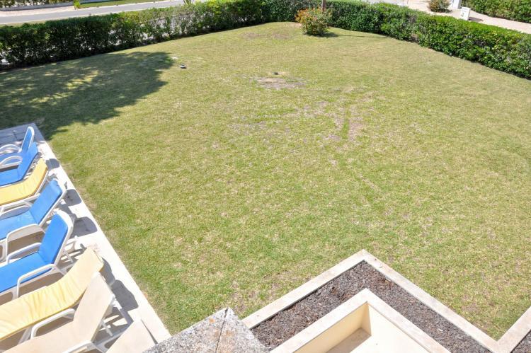 VakantiehuisPortugal - Algarve: Villa Martim  [34]