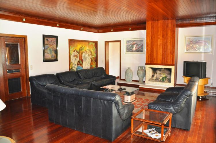 Holiday homePortugal - Algarve: Villa Martim  [11]