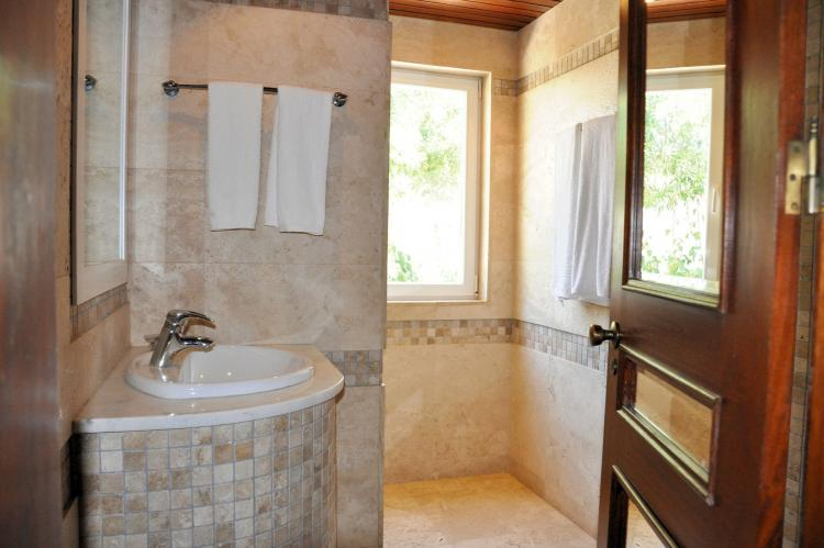 Holiday homePortugal - Algarve: Villa Martim  [26]