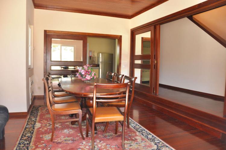 VakantiehuisPortugal - Algarve: Villa Martim  [11]