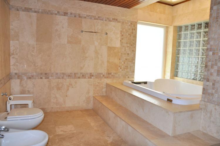 VakantiehuisPortugal - Algarve: Villa Martim  [27]